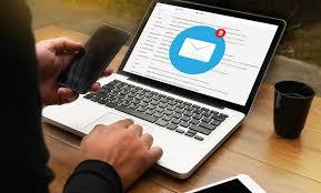 cara membuat akun gmail untuk facebook bagaimana cara membuat akun gmail finderon s blog