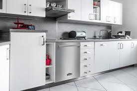 thor kitchen dishwasher top control dishwasher stainless steel