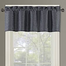 Bathroom Window Valance Ideas Window Scarves Window Valances Bed Bath U0026 Beyond