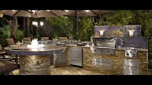 Bull Bbq Outdoor Kitchen Outdoor Kitchen Grills Bull Outdoor Kitchen Grills Designs