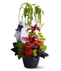october birthday flowers the online flower expert from you