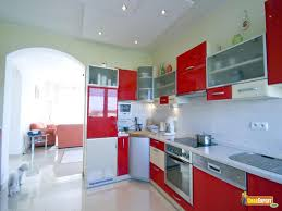 Kitchen Cabinet Types Learn Types Of Cabinetry High End Kitchen Cabinets Gallery Of