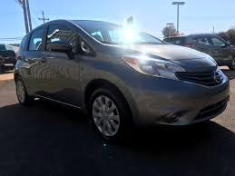 used nissan versa note 902 auto sales used 2015 nissan versa note for sale in dartmouth