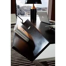 Bassett Furniture Home Office Desks by Office Furniture Modern Office Desk Furniture Compact Ceramic