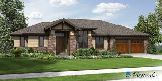 briarwood homes floor plans inspirational briarwood homes floor plans new home plans design