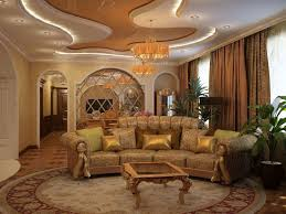 interior mesmerizing gold living room ideas pinterest elegant