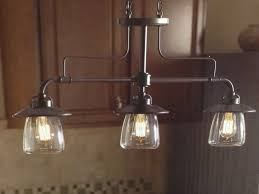 Replacement Globes For Bathroom Light Fixtures by Fixtures Light Affordable Lighting Trends And Images Ceiling