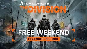 Tom Clancy S The Division Map Size Die Aktuellsten Neuigkeiten über Tom Clancy U0027s The Division Und
