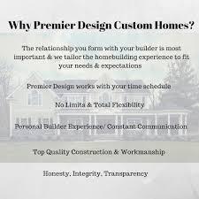 awesome premier design custom homes contemporary trends ideas