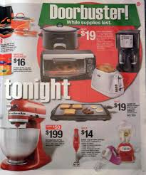 target black friday toy ad target black friday ad target savers