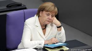 What Is A Government Cabinet How Long Will Germany Have To Wait For A Government Germany