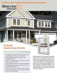 windows premier builders