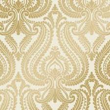 metallic wallpaper ebay