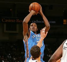 kevin durant tattoo on wrist more information