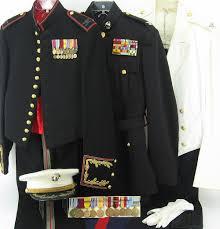usmc col u0027s evening dress uniform uniforms ref usmc u s