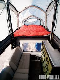 jeep earthroamer extreme rv honda tech honda forum discussion