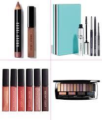 makeup black friday nordstrom black friday beauty sale u2014 save up to 75 on makeup