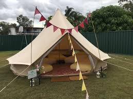 backyard kids birthday parties glamping days hire co