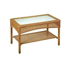 Inexpensive Wicker Patio Furniture by Coffee Table Magnificent Leather Coffee Table Gold Coffee Table