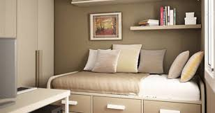 interior design home design and architecture inspirations