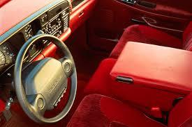 1994 dodge ram 1500 transmission 1994 01 dodge ram consumer guide auto