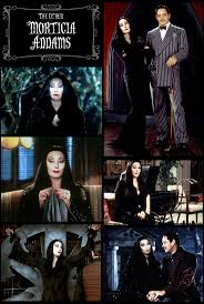 155 best addams family images on pinterest the addams family
