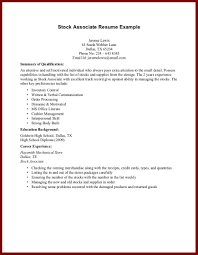 Order Resume 16 Example Of Resume For Students With No Experience Sendletters