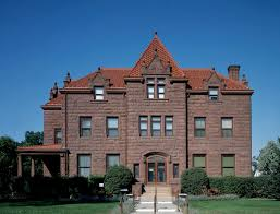 how much does it cost to build a house in montana moss mansion wikipedia