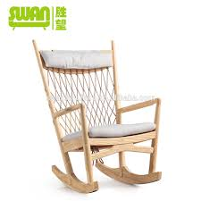 Recliner Rocking Chair Wood Rocking Chair Wood Rocking Chair Suppliers And Manufacturers