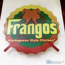 Country Style Makati - food review frangos portuguese style chicken ranneveryday