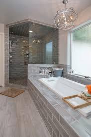 Arizona Floor Plans Arizona Bathroom Remodel 17 Basement Bathroom Ideas On A Budget