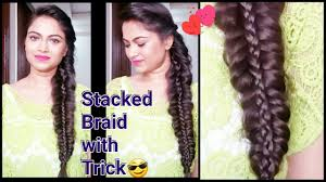 can you get long extensions with a stacked hair cut shocking hairstyles for medium to long hairside knotted ponytail