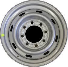 2001 dodge ram 1500 lug pattern dodge ram wheels rims wheel stock oem replacement