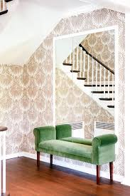 wallpapers for home interiors 427 best gorgeous wallpaper images on wallpaper home
