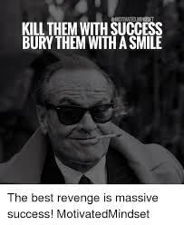 Success Meme Generator - success memes 100 images 50 great success quotes by