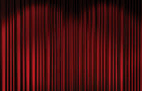 home theater curtain historic palace theatre located in the heart of lockport ny