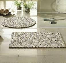 badezimmer garnituren badezimmergarnituren welche mit ihrer schlichtheit bezaubern