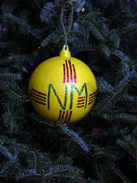 new mexico ornaments rainforest islands ferry