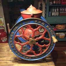 antique and vintage kitchen collectibles collectors weekly