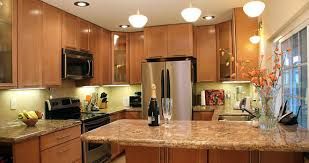 New Kitchen Cabinets Alone Eagle Remodeling - New kitchen cabinet