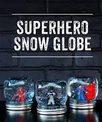 best 25 snow globes for sale ideas on disney