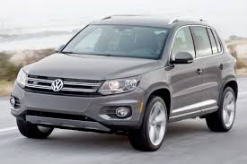 volkswagen white 2016 used 2016 volkswagen tiguan for sale pricing u0026 features edmunds