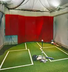 building a home batting cage pics with remarkable cheap batting