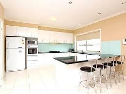 white appliances kitchen incredible appliances awesome white contemporary ontemporary white