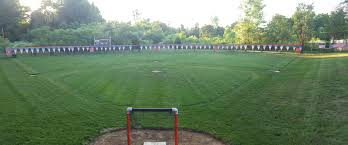 wiffle ball field wiffle ball pinterest wiffle ball