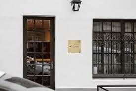 yamaguchi martin architects interview shinsuke nakatani restaurant nakatani u201cwaiting u201d is