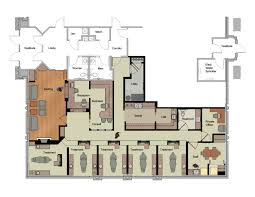 dental office design floor plans affordable full size of office