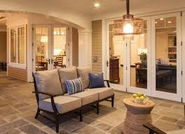 Outswing Patio Door by The Awesome Of French Patio Doors Out Swing U2014 Tedx Decors