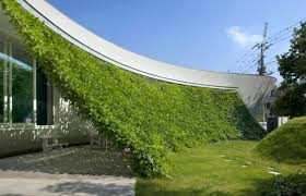 Gardens With Summer Houses - modern house garden design of london summer houses and also outer