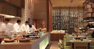 Best Breakfast Buffet In Dallas by Best Brunch Buffet Zuma Food And Drink Best Of Miami